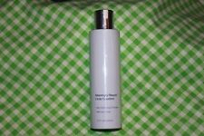 Meaningful Beauty Skin Softening Cleanser 5.5oz/90 day supply New & Sealed