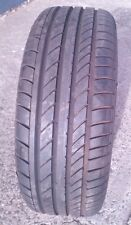 Alfa , 156  /  147  continental sport contact  tyres 205x55x16
