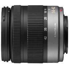 Panasonic Lumix 14-42mm f/3.5-5.6 G Mega O.I.S AF Lens