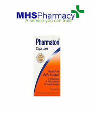 Pharmaton Active Life - Pack of 30 Capsules