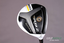 TaylorMade RBZ Stage 2 2013 Fairway 7 wood 23° Senior RH #18307