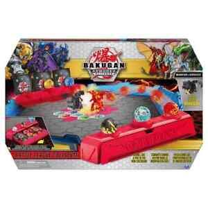 Bakugan Premium Battle Arena kids chilrens toy