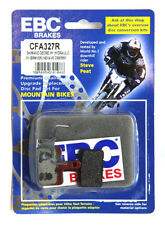 EBC Shimano Deore M525 M515 M495 Disc Brake Pads CFA327, R, HH