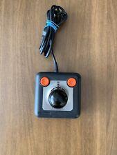 Suncom tac-2 joystick para Commodore c64, VC/Vic 20, amiga, MSX, etc. - Rare -8 -