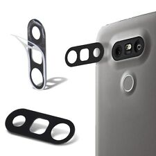 Replacement Rear Back Camera Lens Lid Cover For LG G5 H820 H830 VS987 LS992 US