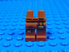 LEGO-MOVIE SERIES  X 1 LEGS FOR THE WILEY FUSEBOT  FROM THE LEGO MOVIE NEW