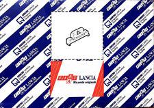 711100080 - INTERRUTTORE LUCI EMERGENZA QUATTRO FRECCE LANCIA DELTA 93>99