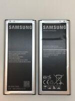Original Akku Battery Batterie 3000mAh BN925BBE Samsung Galaxy Note Edge N915F