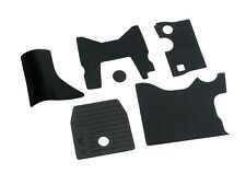 Nikon Df Rubber 6 Piece Grip Set