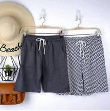 Summer Shorts For Men (Zigzag)