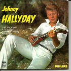 CD ★ JOHNNY HALLYDAY ★