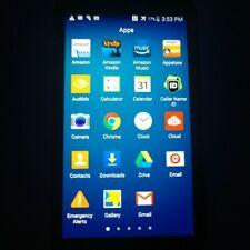 Samsung Galaxy S4  - 4GB - Black (Verizon) Smartphone