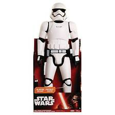 Jakks 90825 Star Wars - First Order Stormtrooper 45 Cm