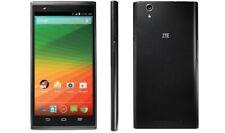 NEW ZTE ZMAX Z970 4G LTE Android GSM Cell Phone (METRO PCS) clean esn