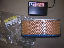 MT429 filtre à air pour tecumseh    neuf