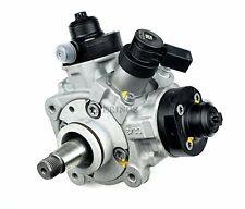Fuel Injection Pump AUDI A4 A5 A6 Q5 Q7 / VW TOUAREG 2.7 3.0 TDi 0445010611