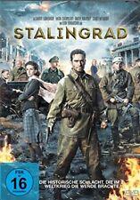 Stalingrad | DVD | Zustand neu