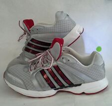 Adidas CLIMAWARM Men's Size 10 #101998001 Running Shoes