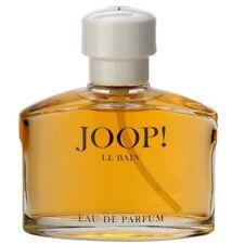 Joop! ★ Le Bain - 75 ml - Eau de Parfum (New)