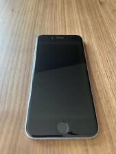 Apple iPhone 6 - 64GB - Space Grau (Ohne Simlock) mit Schutzhülle