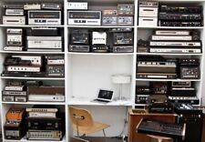 Drum Machine Samples 206