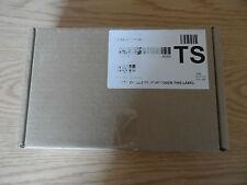 New TOSHIBA Tecra R10-S4401 INTEL C2D 9300 LAPTOP MOTHERBOARD NVIDIA P000514580
