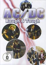 AC/DC : Rough & Tough (DVD)