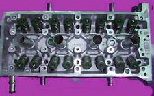 HONDA CRV 2.4 DOHC NON VTEC CYLINDER HEAD CASTING #PPA 02-07 VAL&SPR ONLY