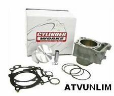 KTM 65SX 09-015 STD BORE CYLINDER WORKS KIT 50005-K01