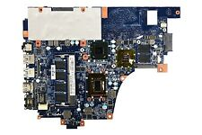 New Sony Vaio SVF14A15STB SVF14A15STP SVF14A15STS Laptop Main Board Motherboard