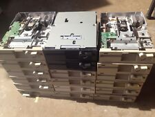 Teac FD-55GFR 1.2MB 5.25 inch Floppy Disk Drives *Work Great*