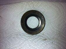 Nash, AMC, rear axle seal.   NOS.  Item:  0643