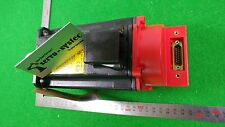 FANUC AC SERVO MOTOR A06B-0372-B575 (USED) DHL INT'L SHIPPING