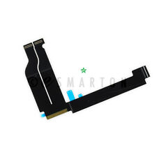 "OEM iPad Pro 12.9"" A1584 A1652 LCD Display Flex Cable Ribbon Connector USA"