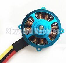 SAITE Outrunner Brushless Motor 2206 Kv1500                            US Vendor