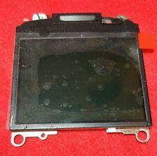 LCD FULL FRAME PER BLACKBERRY 8520 lcd versione 005/004 o 004/111 o 004/112/112