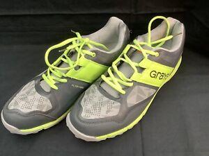 Grays Hockey Shoes Size 11