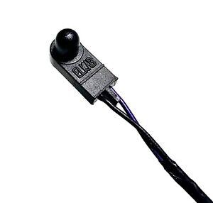71753245 Sensore Temperatura Esterna Specchio Retrovisore Fiat Panda Lancia Y