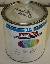 Automotive Paint PPG Deltron Sandlewood  4 Litres