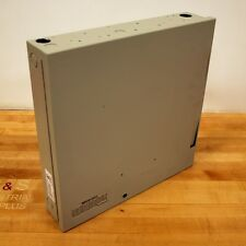 """Bosch D8103, #4998800201, 16""""x16""""x3"""" Universal Security Enclosure - USED"""