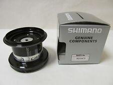 Shimano Spare Spool Aero Technium Mgs 12000 Xt-b
