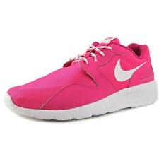 innovative design 0ac74 e2036 Size 5 Athletic Shoes for Women for sale   eBay