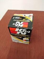 RX-8 Oil Filter