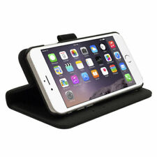 Celicious Mobile Phone Cases & Covers for Apple iPhone 6