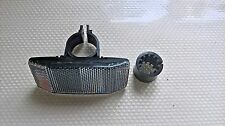 Raleigh Front Reflector ARA 294 - NEW OLD STOCK