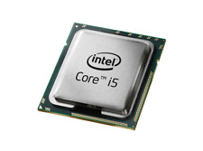 Intel Core i5-2500 Quad Core 3.30GHz 5.00GT/s DMI 6MB L3 Cache LGA1155 CPU SR00T