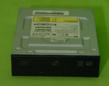 HP SATA DVD + R DL Drive Lightscribe Compact Disc ReWritable Ultra Speed + DV1