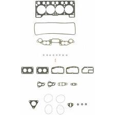 Engine Cylinder Head Gasket Set Fel-Pro HS 9114 PT