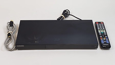 New listing Samsung Bd-C6900 3D Blu-Ray Player With Remote - Used - Hdmi Cable Included!
