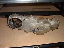 1988 Yamaha Terrapro 350 ATV PTO Sub Transmission Gear Box (100/110)